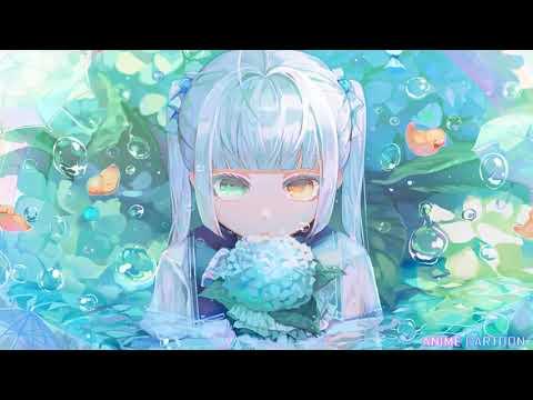 🌸Nightcore🌸 Fuyu no Diamond『冬のダイヤモンド』「Aimer」
