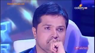 Download lagu Sur Kshetra Surili Akhiyon Wale ImranAliAkhtar Veer Salman KhanZarine Khan MP3
