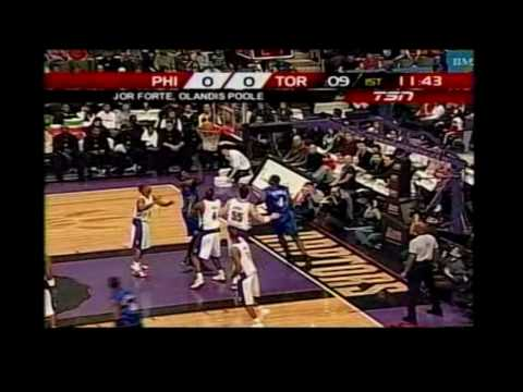 Chris Webber Mix - King Of Kings