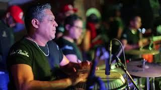 Josimar y su Yambu - Porque un hombre no llora (Video Official - Concierto HD)