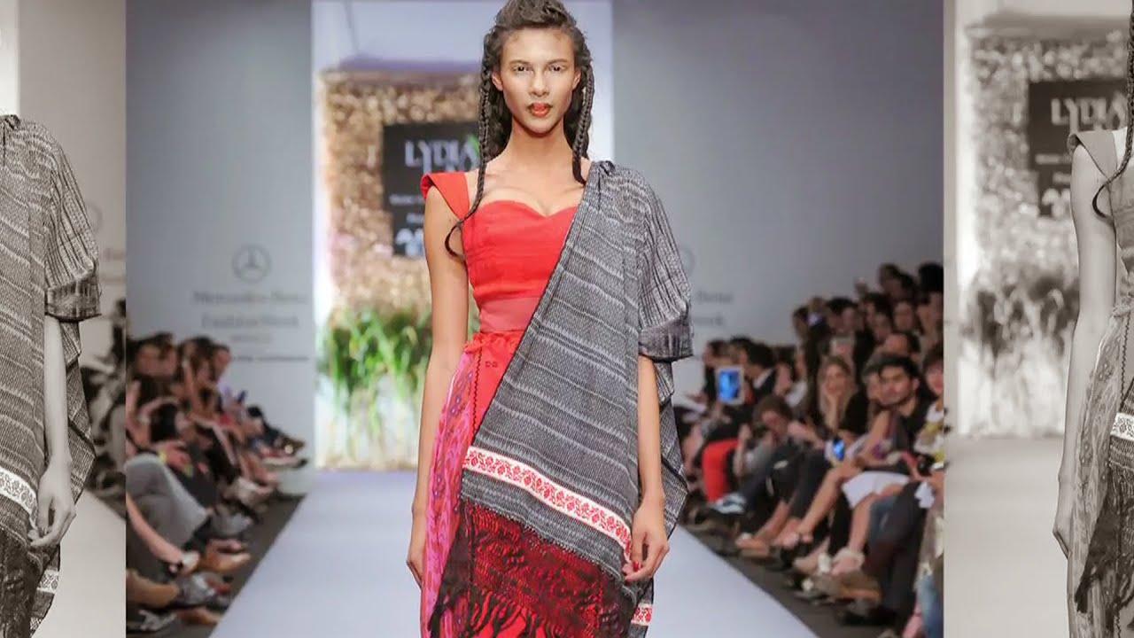 Resultado de imagen para rebozo mexicano elegante