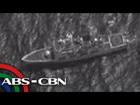 The World Tonight: China deploys paramilitary troops near Pag-asa Island