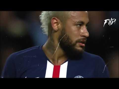 Neymar Jr - Skills show/2020-HD