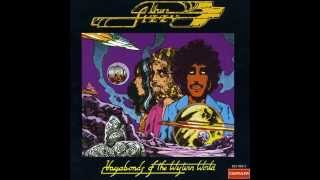 "THIN LIZZY ""Vagabonds Of The Western World"""
