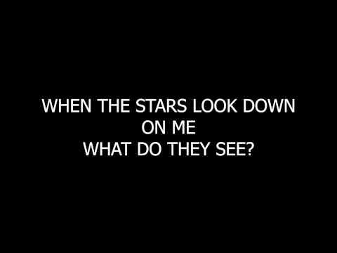 Imagine Dragons - Thief  (Lyrics)