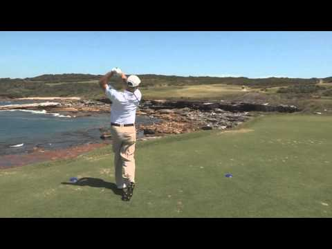 New South Wales GC