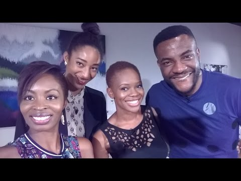 Samantha Dimka joins the loftmates at Bo concept to discuss Trends &Trendsetters