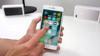 mqdefault - [flip4shop@ebay] iPhone 7 256GB roségold *WIE NEU* für nur 609,99€ mit Gutscheincode