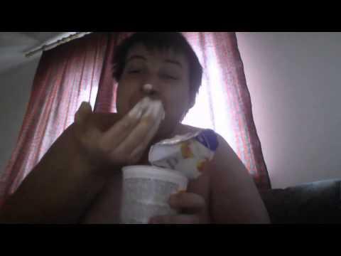 KRANK IM KOPF| die AUFLÖSUNG vom letzten Video| KillomatixTV | GER