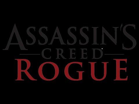 Assassin's Creed Rogue - épisode 15 - Halifax