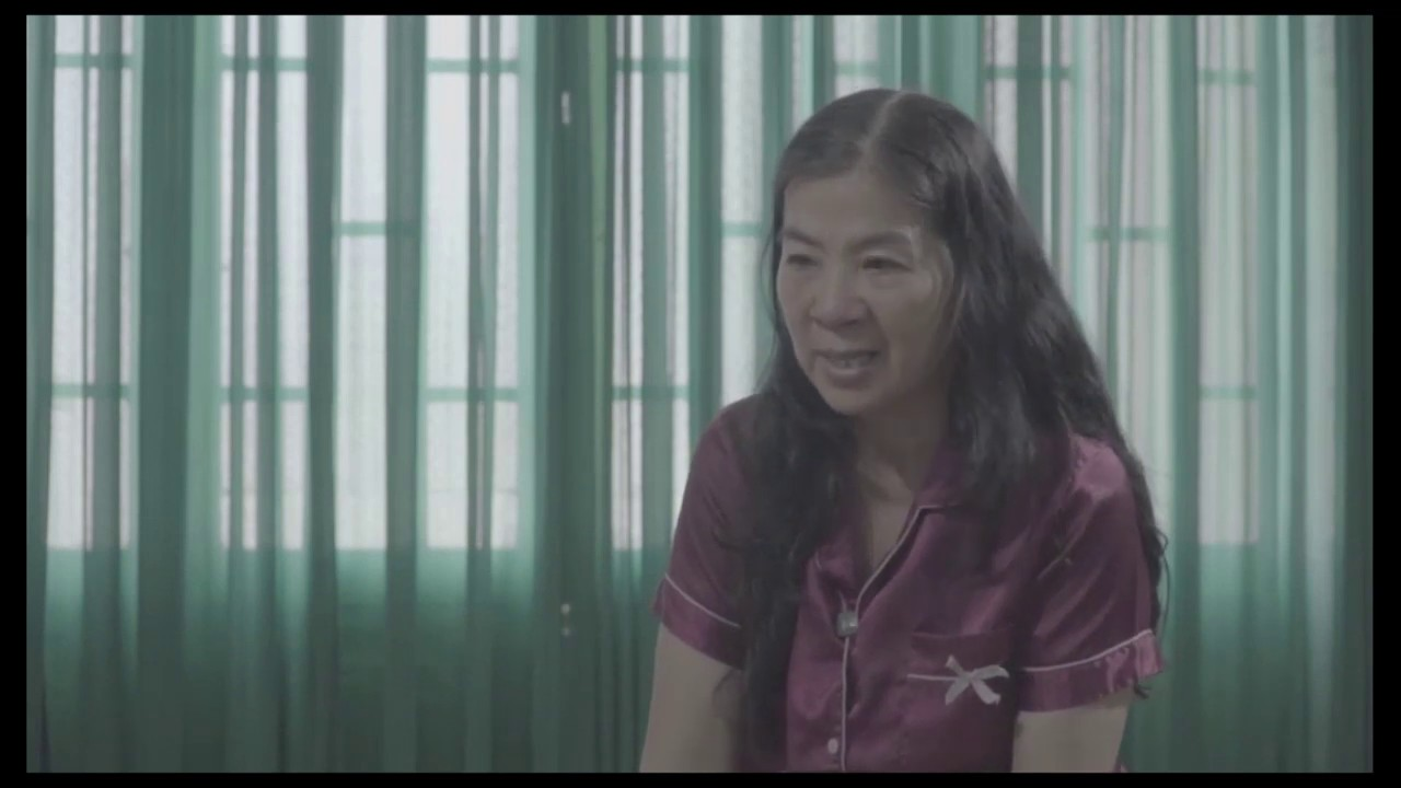 Mẹ Mai Phương và nhân chứng kể lại sự thật: Không hề ép con cháu theo đạo, đã tận lực chăm sóc con