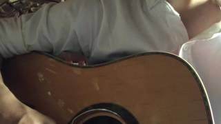Sinh Ra Là Để Yêu Em - Guitar Cover
