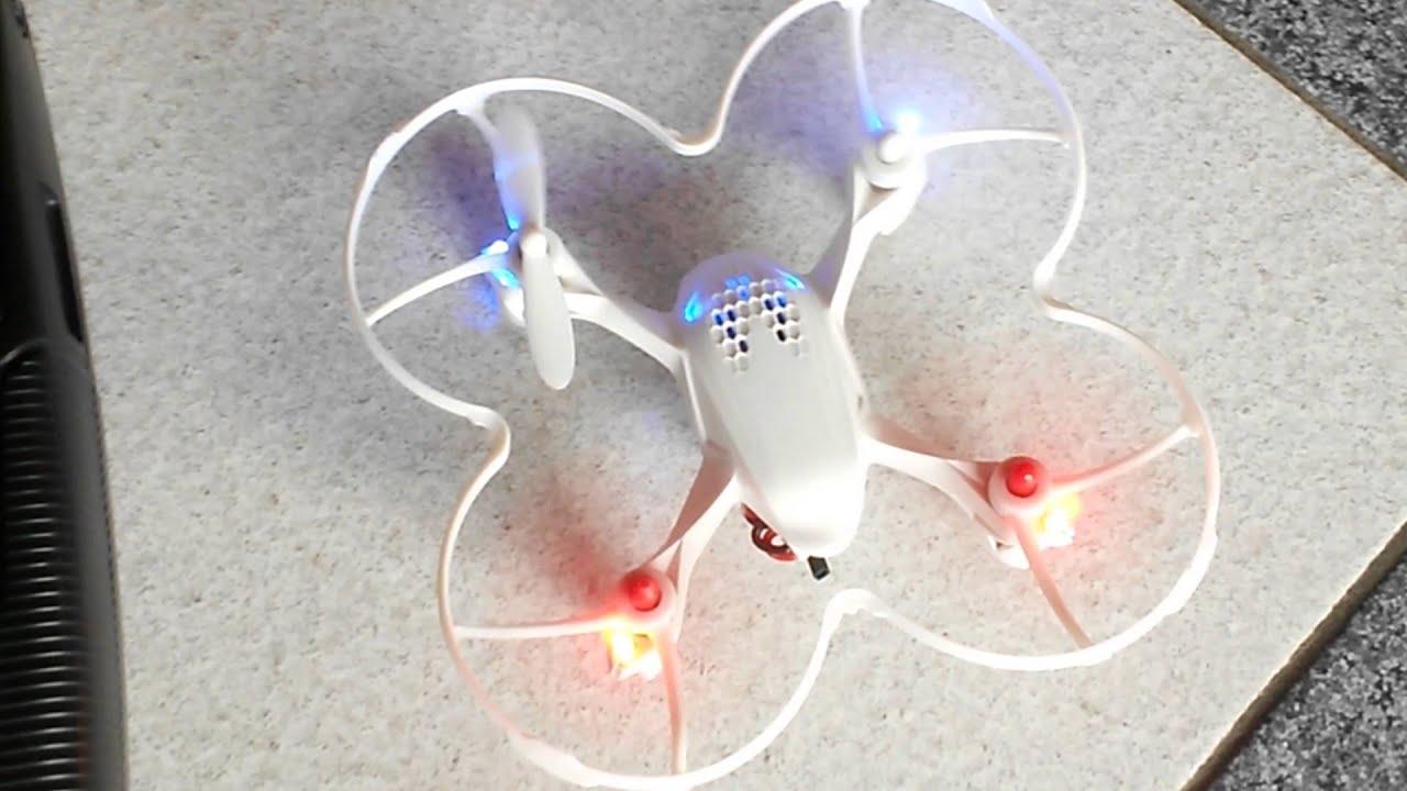 """Résultat de recherche d'images pour """"DRONE CASSE"""""""