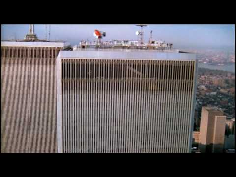 102 Minutes - The Attack on WTC, Part 1