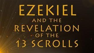 Ezekiel and the Revelation of the 13 Scrolls; Scroll 10; part 3 GOG, MAGOG & THE SABOTEURS