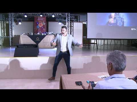 11 - Módulo 1 -  Felipe Nascimento - Seminário Gigantes - 06-10-2019