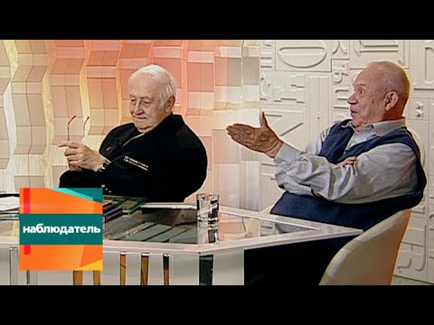 Дмитрий Шпаро, Владислав Корякин, Маола Ушакова и Алексей Жохов. Эфир от 04.09.2013