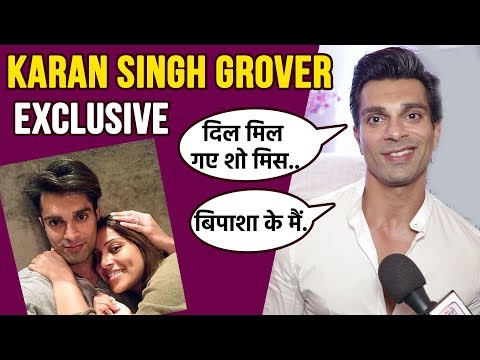 Karan Singh Grover करना चाहते हैं Sanjivani में Acting, Mr. Bajaj पर क्या कहा? Kasauti Zindagi Key 2