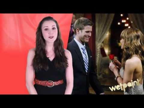 All About Bachelorette Season 7 Contestant William Holman