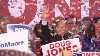 2017-12-13-06-15.Democrat-upset-in-Alabama-Senate-election