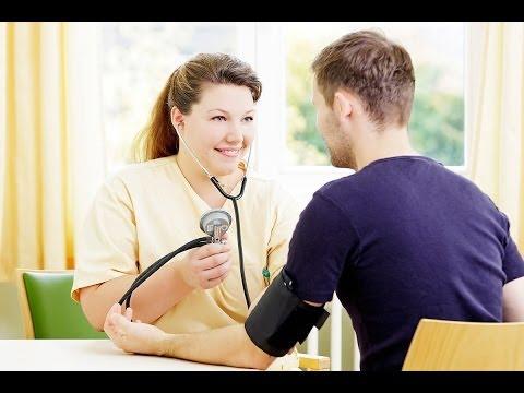 Medizinischer Fachangestellter Ausbildung Bei Vivantes: Fachkraft Im Gesundheitswesen