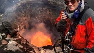 видео Самые экстремальные виды туризма