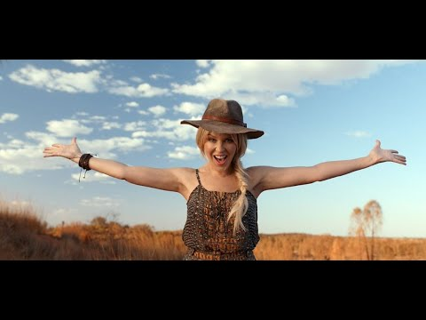 Matesong (Official Video) Tourism Australia Ad 2019