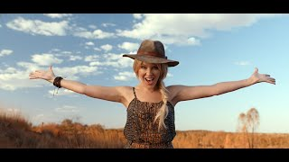 Matesong (Official Video) Tourism Australia Ad 201...