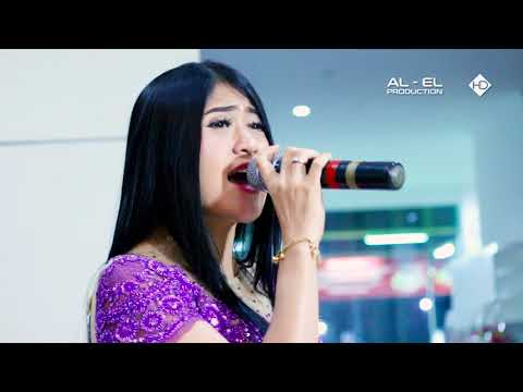 Dangdut Koplo Rena Music - Kangen Setengah Mati - Nadhia Ulvi - Honda Pati Jaya - Edisi Oktober 2017