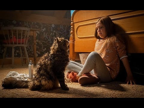Pet Sematary Final TRAILER #3 New (2019)