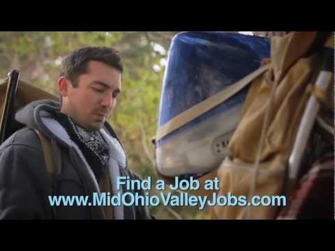 Mid Ohio Valley (Parkersburg, Vienna, Marietta) Jobs, Employment | Hikers