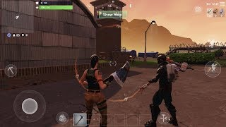 How to Download Fortnite on all Android Devices (Xiaomi,Lenovo,LG and others.)
