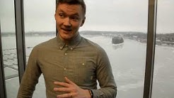 Jussi Herlin #otasuunta