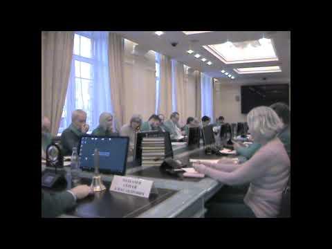Четверикова О.Н. Проблемы системы образования в современной России