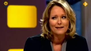 Bananasplit Fbbs   Antoinette Hertsenberg