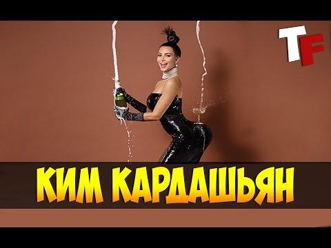 Фейки на звезду селебрити фото Рубрики порно журнала 18