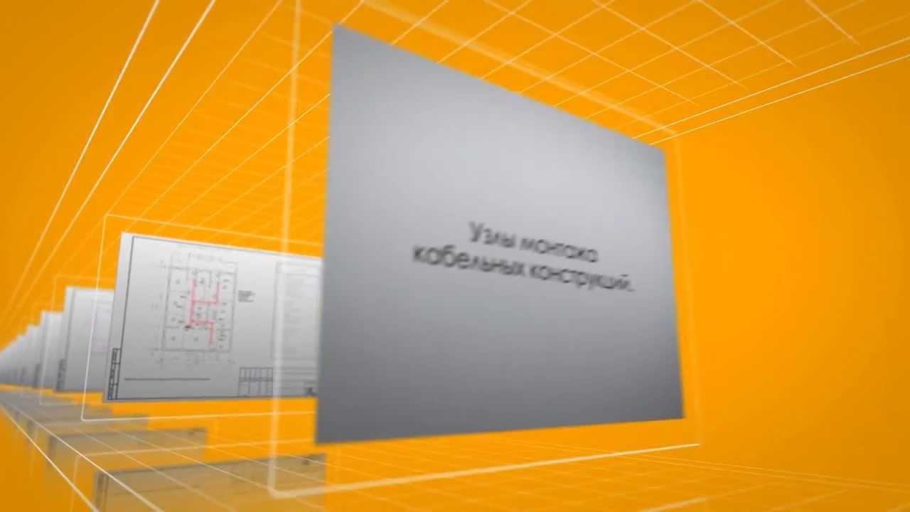 sony trinitron kv-m2151kr инструкция
