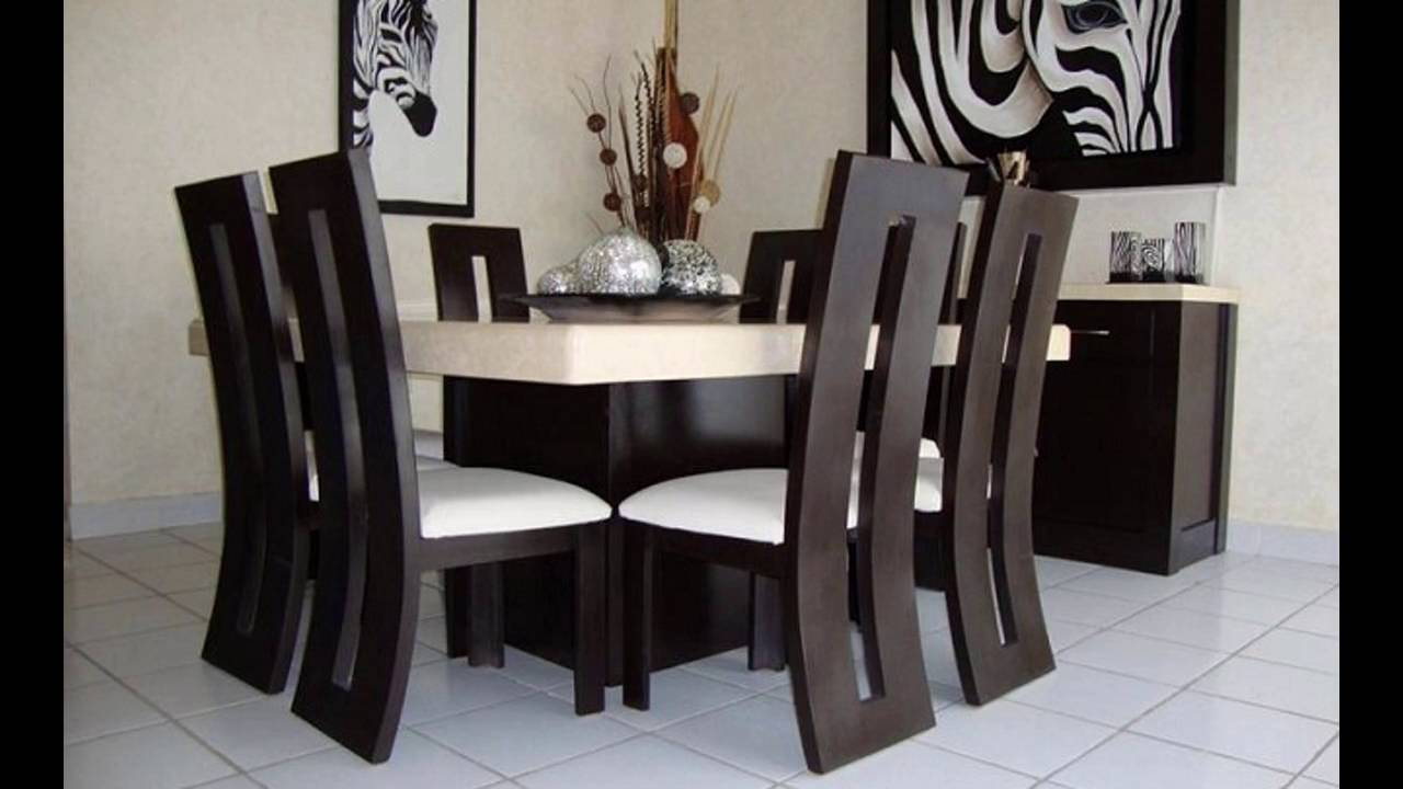 Cuadros Para Comedor Moderno The Best 30 Dining Room Decoration
