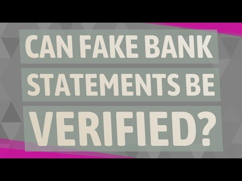 can-fake-bank-statements-be-verified?