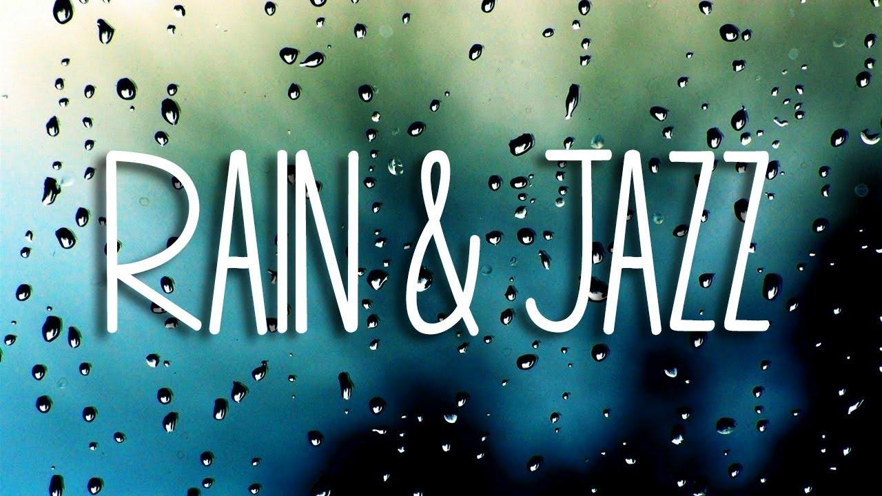 Instrumental Soft Jazz by Exam Study Soft Jazz Music and ...