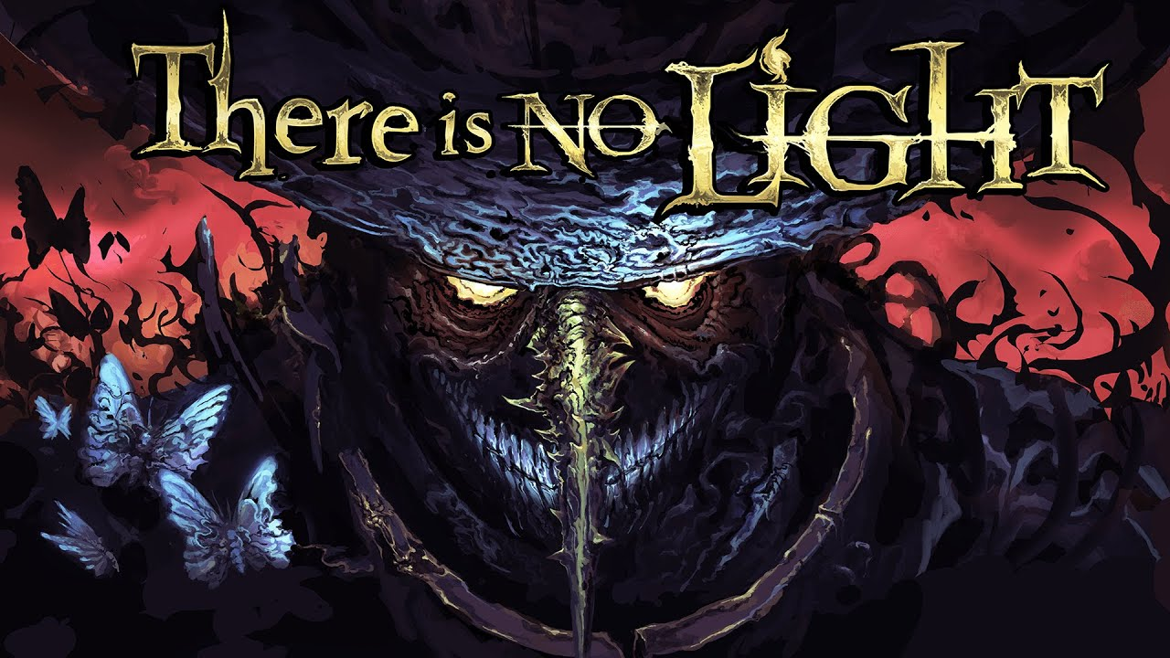 There Is No Light New Trailer Teaser and Demo