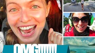 DAS ultimative AUSTRALIEN Abenteuer ❘ REISEN ❘ AUSTRALIEN ❘ Lilies Diary