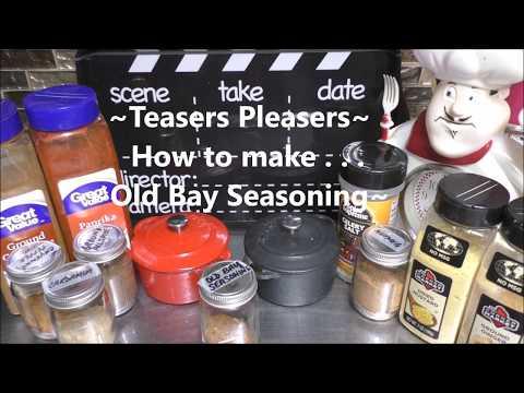 ~old-bay-seasoning~
