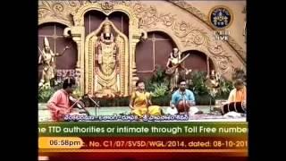 S Maalavika 06 Venkataramana Lathangi Papanasam Sivan