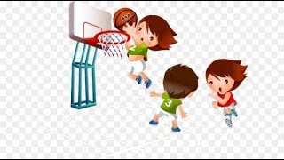 "Баскетбол кубок ""Илим"""