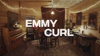 emmy Curl | Pinehouse Concerts