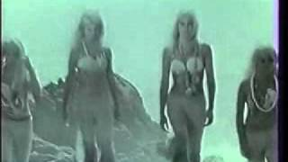 Repeat youtube video Voyage to the planet of prehistoric women