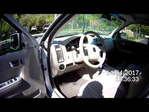 Премиум в Америке)), Ford Vs Mercury