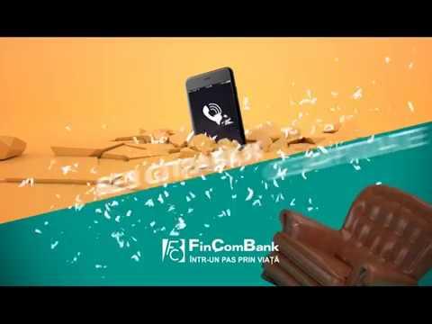 хоум кредит банк оформить кредитную карту