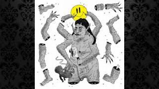 joeFarr - F/O (Truss Remix) [DSNT RECORDS]